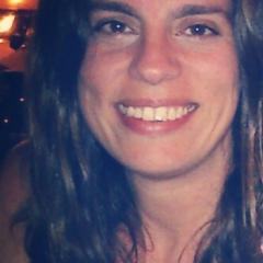 Foto de Carolina L., Limpieza  de Hogar baratos en Girona