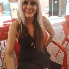 Foto de María Teresa M., Limpieza  de Hogar baratos en Bisimbre