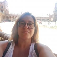 Foto de Manoli M., Limpieza  de Hogar baratos en Salamanca