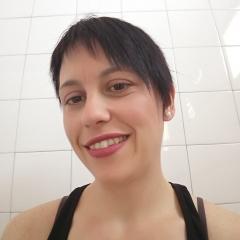 Foto de Carolina C., Limpieza  de Hogar baratos en Vilaplana