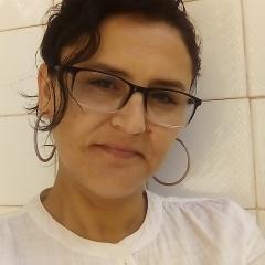 Foto de Ana Maria M., Profesionales de Limpieza baratos en Cartagena
