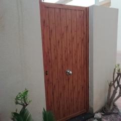 Foto de fidel r., Pintores a domicilio baratos en Alicante/Alacant