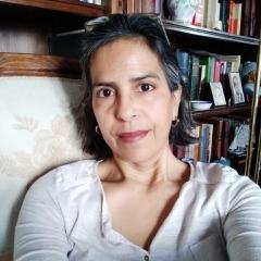 Foto de Elizabeth Guadalupe M., Limpiadores y plancha baratos en Olmeda de las Fuentes