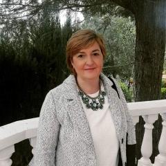 Foto de Estefania P., Limpieza  de Hogar baratos en València