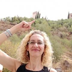 Foto de Maria jose J., Canguros y niñeras baratos en Alicante/Alacant
