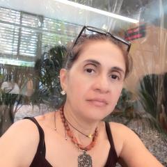Foto de Celani margarita L., Limpiadores y plancha baratos en Barcelona