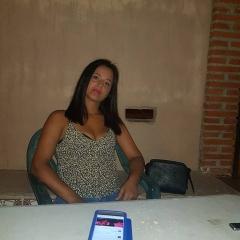 Foto de Lorena G., Limpieza  de Hogar baratos en Málaga