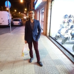 Foto de Antonio F., Limpieza  de Hogar baratos en Córdoba