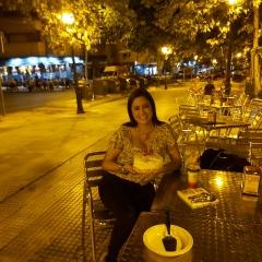 Foto de Avillanixsa Marilin C., Limpiadores y plancha baratos en Madrid