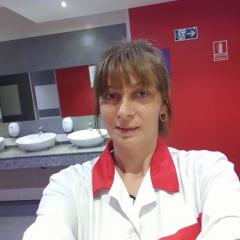 Foto de Ana Maria M., Limpieza  de Hogar baratos en Morata de Jalón