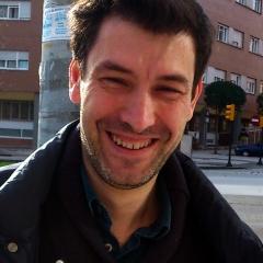 Foto de MARCOS ANTONIO F., Albañiles baratos en Oviedo