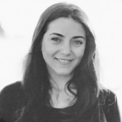 Foto de Emilia T., Canguros y niñeras baratos en Araba/Álava