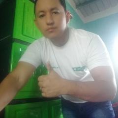 Foto de Alex Ricardo C., Limpiadores de baños baratos en Villanueva de la Cañada