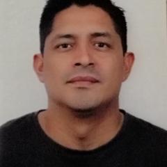 Foto de Alfonso S., Técnicos en electrodomésticos baratos en Alella