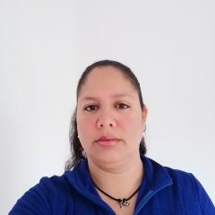 Foto de Lidiana I., Limpiadores y plancha baratos en Casarrubuelos