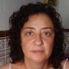 Foto de Inmaculada L., Limpieza  de Hogar baratos en Cáceres