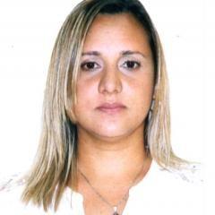 Foto de yenny mabel c., Limpieza  de Hogar baratos en Salvaterra de Miño