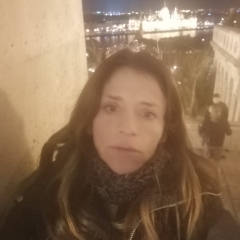 Foto de Carol G., Canguros y niñeras baratos en Málaga