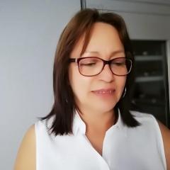 Foto de Emilia V., Peluqueros baratos en Moraleja de Enmedio