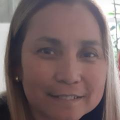 Foto de Roxana C., Limpieza  de Hogar baratos en San Martín de Valdeiglesias