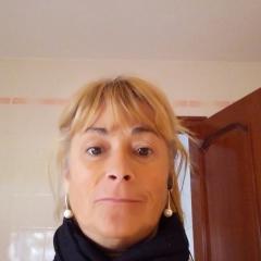Foto de Esther G., Limpieza  de Hogar baratos en Súria