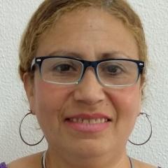 Foto de Johana Del Socorro S., Limpieza  de Hogar baratos en Villanueva de Gállego