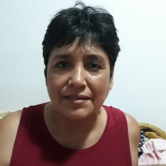 Foto de Alicia M., Limpieza  de Hogar baratos en Peñaflor