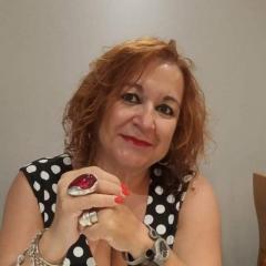 Foto de Conchi M., Limpiadores y plancha baratos en Pinto
