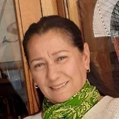 Foto de Dionicia P., Limpieza  de Hogar baratos en Valladolid