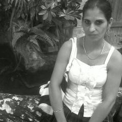 Foto de Verónica D., Limpieza  de Hogar baratos en Balconchán