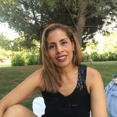 Foto de Maribel A., Limpieza  de Hogar baratos en Cercedilla