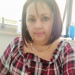 Foto de Barbara M., Limpiadores y plancha baratos en Cervera de Buitrago