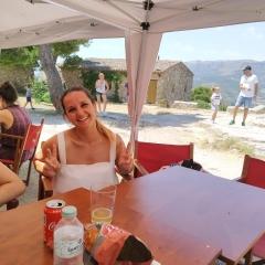 Foto de LINA L., Limpieza  de Hogar baratos en Vilaplana
