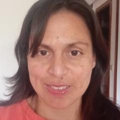 Foto de Lissette F., Limpiadores y plancha baratos en Rivas-Vaciamadrid