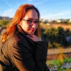 Foto de Adriana V., Limpieza  de Hogar baratos en Paterna