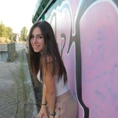 Foto de Nayara R., Canguros y niñeras baratos en Segovia