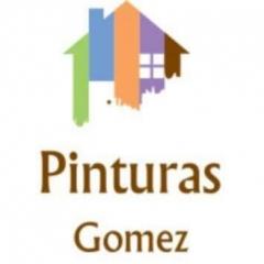 Foto de Jesús O., Pintores a domicilio baratos en Madrid