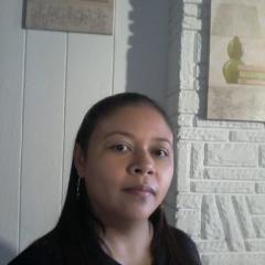 Foto de Vanessa C., Cuidadores de personas mayores baratos en Capellades