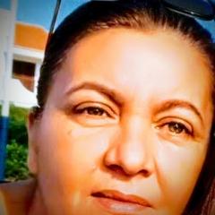 Foto de maria a., Limpieza  de Hogar baratos en Partaloa