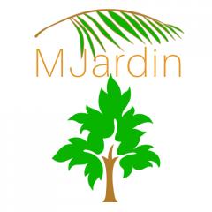 Foto de MJardin limpieza y jardinería M., Jardineros baratos en Nuevo Baztán
