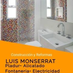 Foto de Luis M., Pintores a domicilio baratos en Illes Balears