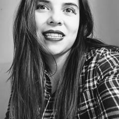 Foto de Daisy Eliana G., Limpiadores y plancha baratos en Garganta de los Montes