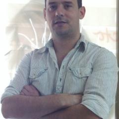 Foto de fernando f., Peluqueros baratos en Manresa