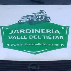 Foto de Juan jose V., Jardineros baratos en La Serna del Monte