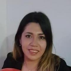 Foto de Karla P., Limpiadores y plancha baratos en Sevilla la Nueva