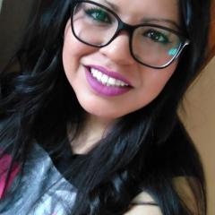 Foto de Yesenia P., Limpiadores y plancha baratos en Griñón
