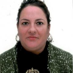 Foto de Juana María G., Limpieza  de Hogar baratos en Murcia