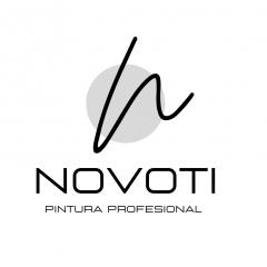 Foto de Novoti P., Pintores a domicilio baratos en Madrid