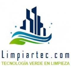 Foto de Limpiartec M., Limpieza  de Hogar baratos en Málaga