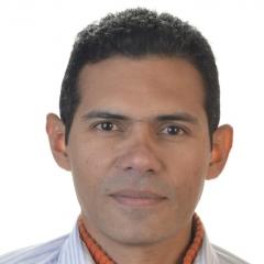 Foto de Yoel R., Técnicos en electrodomésticos baratos en Alcobendas